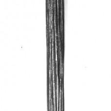 Лоза кованая. д=14мм 1.25 кг. Арт: Лоза д=14мм